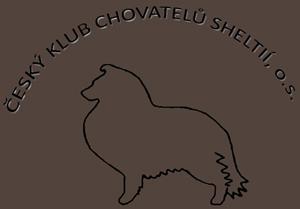 Czeski Klub Hodowców Sheltie